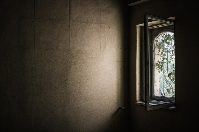 Porównaj ceny – okna z pcv z Gostynia. Otrzymaj wyceny.