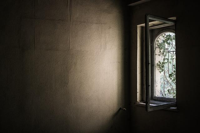 porównanie cen – Okna z pcv z Gryfina. Otrzymaj wyceny wyrobów.