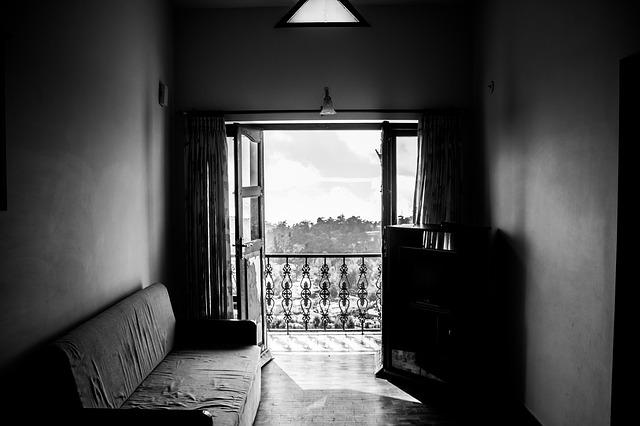 Gdzie jest najtaniej – okna Aleksandrów Łódzki.Sprawdź oferty