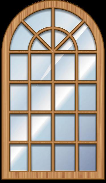 Czy na giełdzie okien można kupić okna nowe? Sprawdź sam jakie są możliwości.